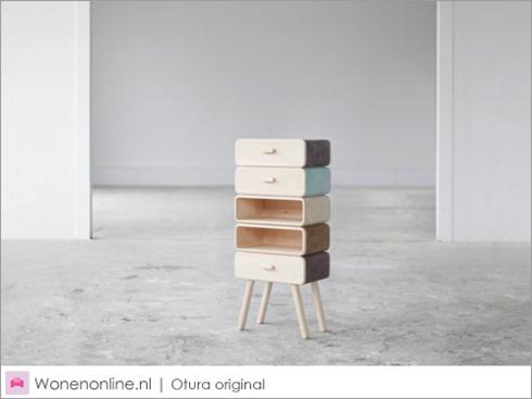 designkast-krukje-otura-3