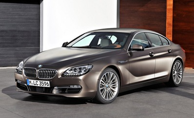 bmw-6-series-gran-coupe-main