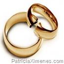 Sacoleiros do divórcio