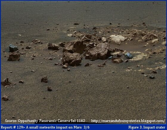 mars meteorit_4
