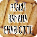 peachbananacharlotte