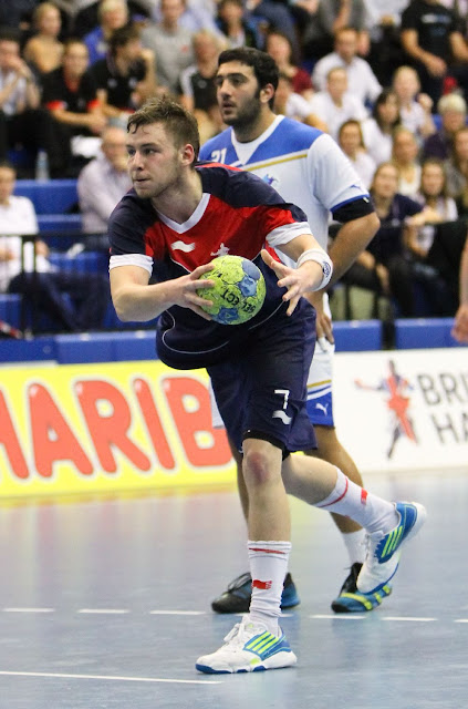 GB Men v Israel, Nov 2 2011 - by Marek Biernacki - Great%2525252520Britain%2525252520vs%2525252520Israel-93.jpg