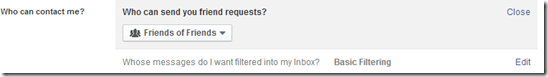 who-can-send-you-freind-request?