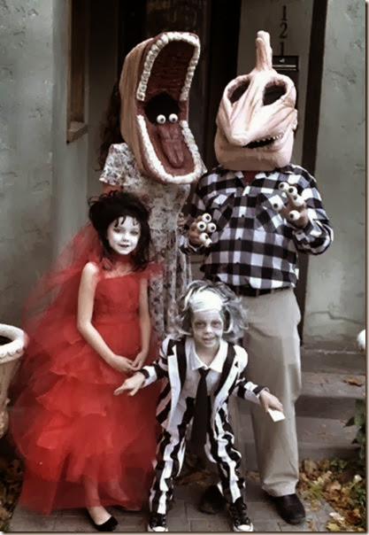 halloween-family-costumes-20