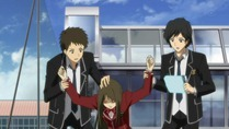 [Hadena] Guilty Crown 14 [1280x720 x264 AAC][B556A7A8].mkv_snapshot_12.38_[2012.01.26_21.56.23]
