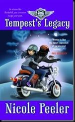Peeler_Tempest-Legacy-REPRINT-MM-184x300