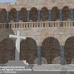 San Leonardo 3D (5).jpg