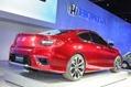 2013-Honda-Accord-Coupe-10