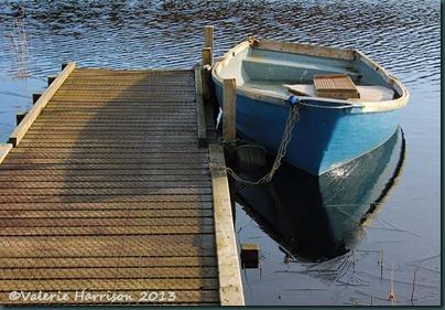 25-boat
