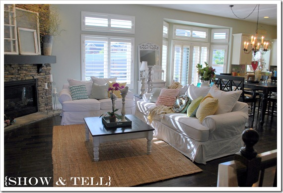 summer familyroom 002