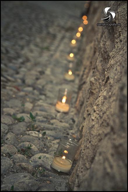 nocheVelas2011-9529