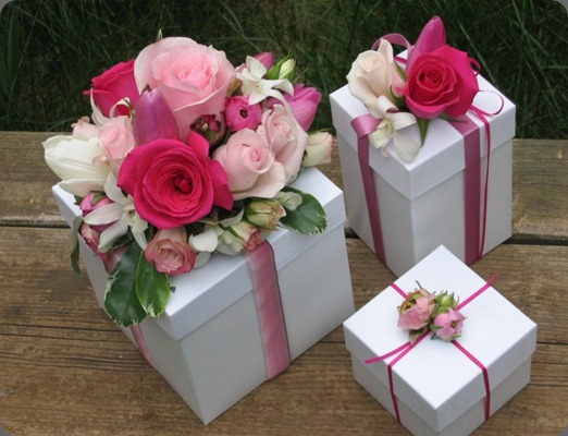 royal bloom boutique bellejour.com beth-davidson-2-26-06-033