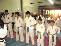 Examen 21 Dic 2008 -003.jpg