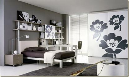 decoración de dormitorios para varones-9