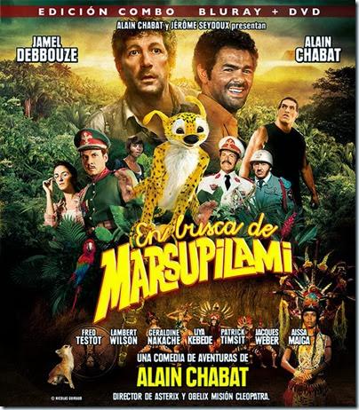 En-Busca-de-Marsupilami-Ed_-BD-COMBO_hv_big