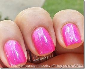pinkone6