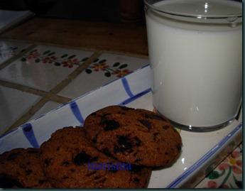 recetas junio 2011 015