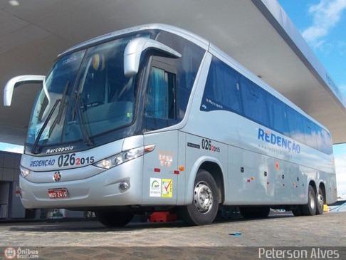 Redenção Transporte e Turismo 015 (2)