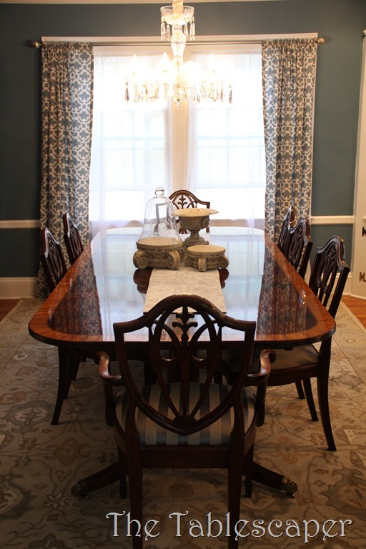 Dining Room Reveal 003