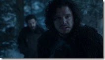Game of Thrones - 35 -37