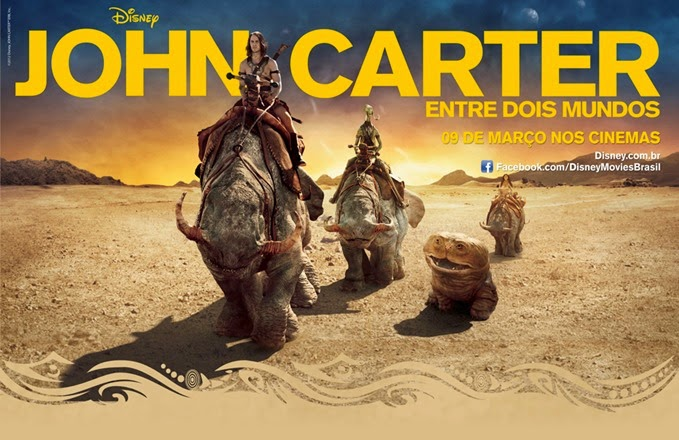 john_carter_entre_dois_mundos