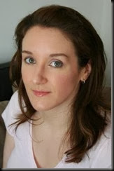Sally Eggert Pic