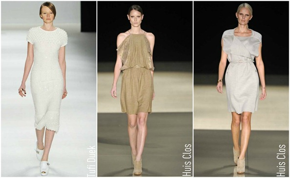 SPFW 2012
