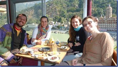 india 2011 2012 727