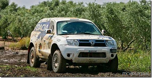 Dacia Duster 46