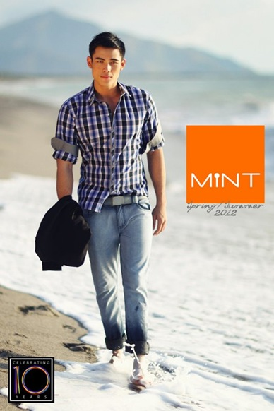 xian lim for mint7