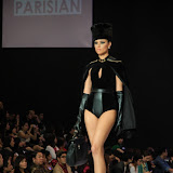 Philippine Fashion Week Spring Summer 2013 Parisian (100).JPG