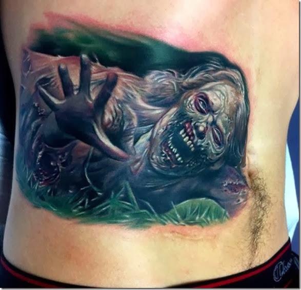 awesome-zombie-tattoos-056