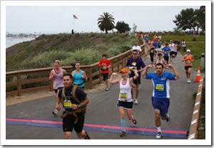 OC Marathon2