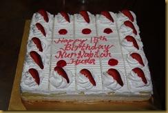 Tempahan kek dan tarts 003