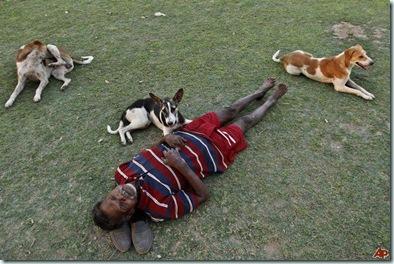 india-daily-life-2010-6-19-12-40-36