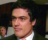 Fernando Ribas Carli Ex-Deputado vai a juri popular pelo acidente que matou dois jovens rapazes