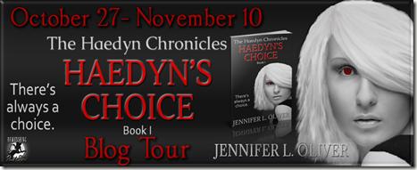 Haedyns Choice Banner 851 x 315