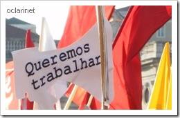 oclarinet.blogspot.com - Desemprego.Mai 2012