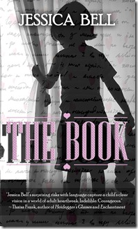 The Book_Cover