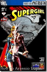 P00003 - Last Stand of New Krypton v5 #44