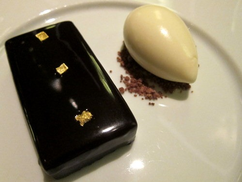 [Chocolate-Bar-c.1730---Passion-fruit%255B1%255D.jpg]