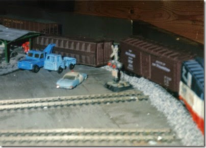 07 My Layout in 1995