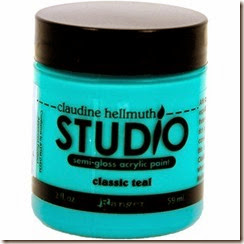 5HSP24774-Claudine-Hellmuth-Studio-Semi-Gloss-Acrylic-Paint-Classic-Teal-(2-oz)-600x600
