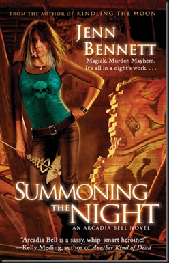 summoning-the-night