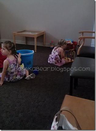 sisterswaitingroom