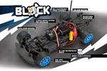 Ken-Block-Scale-Model-3
