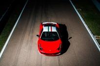 Ferrari-458-Italia-Nikki-Lauda-4