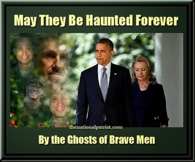 Ghosts of Benghazi 2