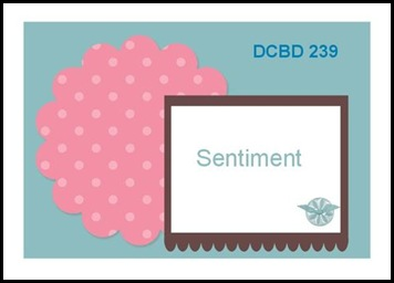 DCBD_239_on_Createdbyu_blogspot