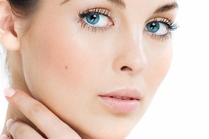 como quitar el acne1